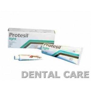 Protesil Light - Σιλικόνη