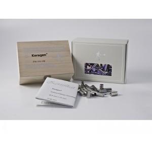 KeraGen-χρωμιοκοβάλτιο