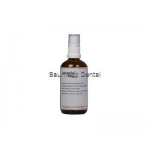Baumann Διαχωριστικό Spray 100ml