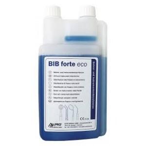 NEO Bib Forte ECO - Εργαλείων & Φρεζών