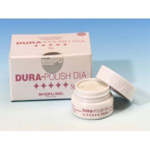 SHOFU Dura-polish DIA