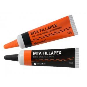 MTA - Fillapex