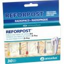 reforpost