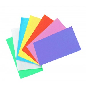 Πετσέτες Ασθενών Χρωματιστές
